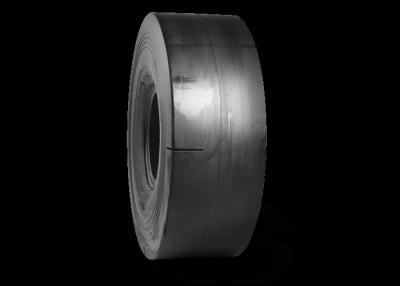 STMS L5S Tires