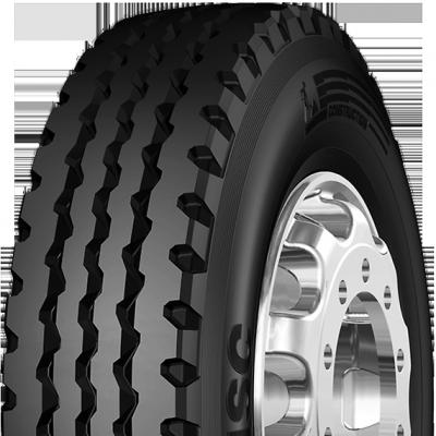 HSC Tires