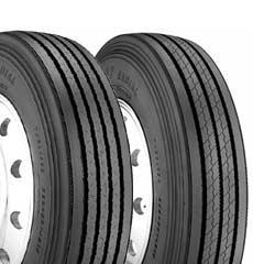FS507 Tires