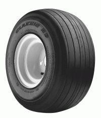 Classic RB Tires