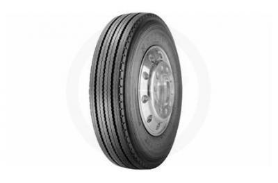 955 Tires