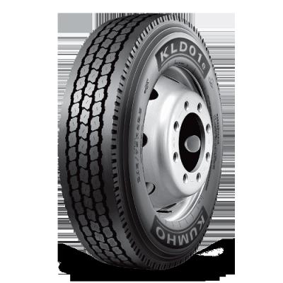 KLD01e Tires