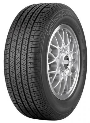 ContiTouringContact CT 95 Tires