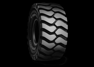 VSNT E4/L4 Tires