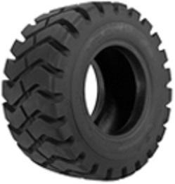 Mining Special Tread A Tires